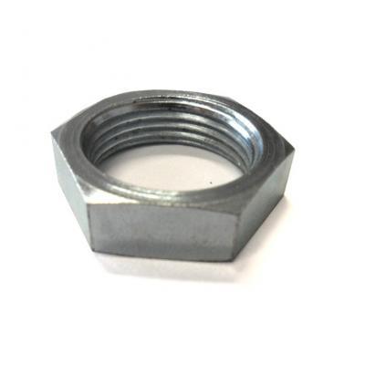 Dado testata per minicilindro ISO 6432  Alesaggio 12
