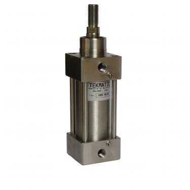 1pcs BT137S-600D Triac 600V 8A 10mA DPAK TELSTORE